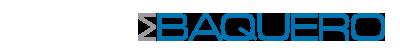 Jose M Baquero | Desarrollo web y posicionamiento SEO | SEM